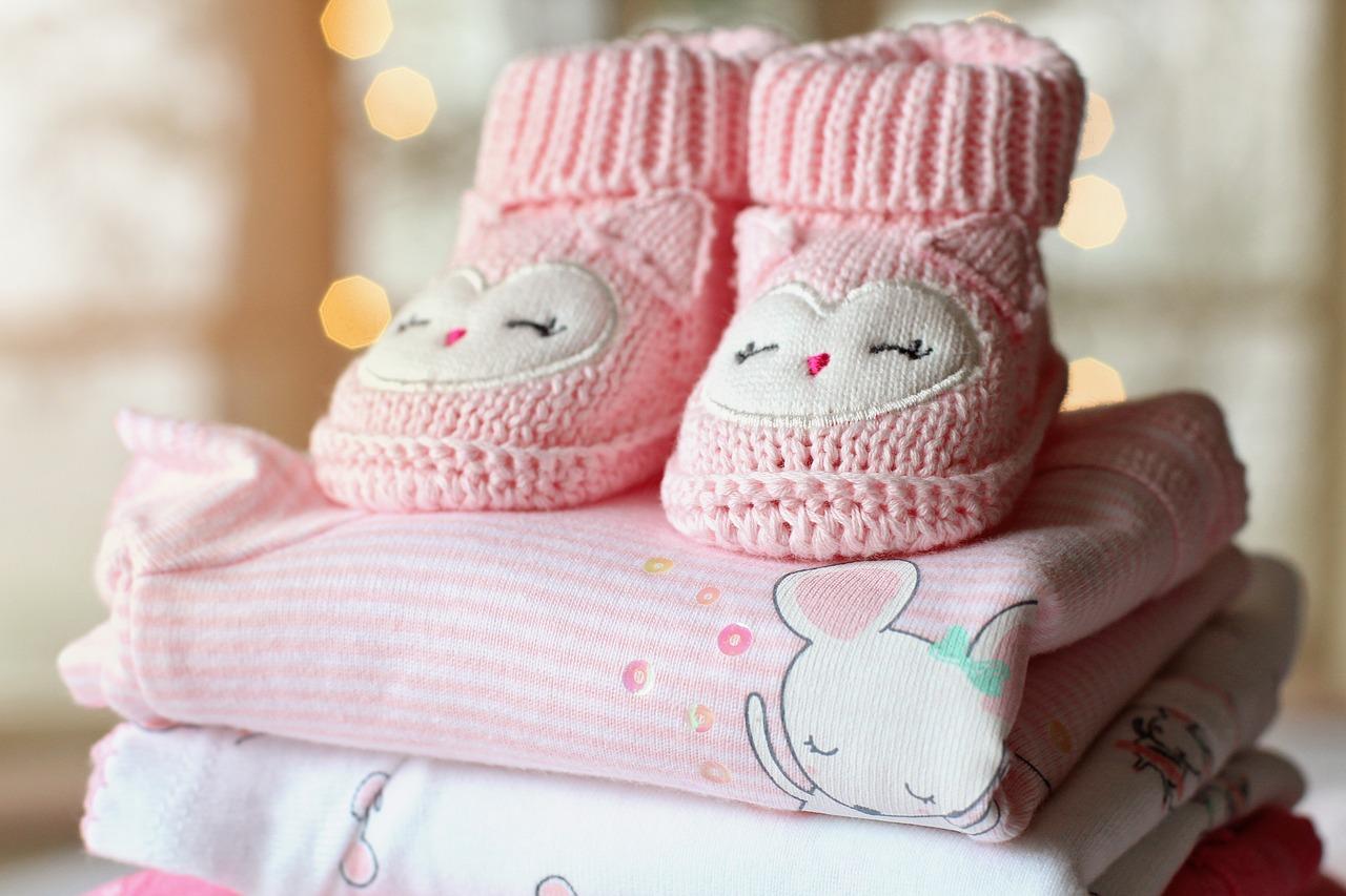 403680100 5 baby brusebad gaver at mor vil elske – 101jokes.dk